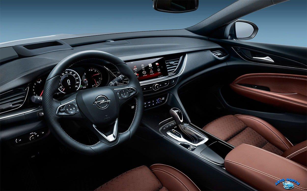 Opel-Insignia-Sports-Tourer-2017-2018-9-min.jpg