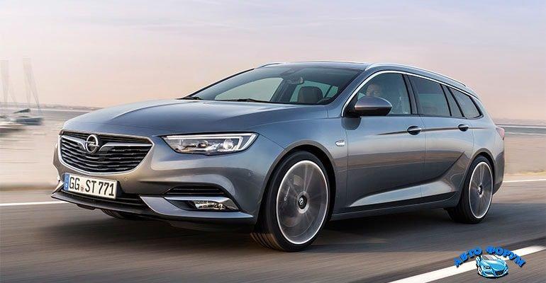 Opel-Insignia-Sports-Tourer-2017-2018-min-770x400.jpg