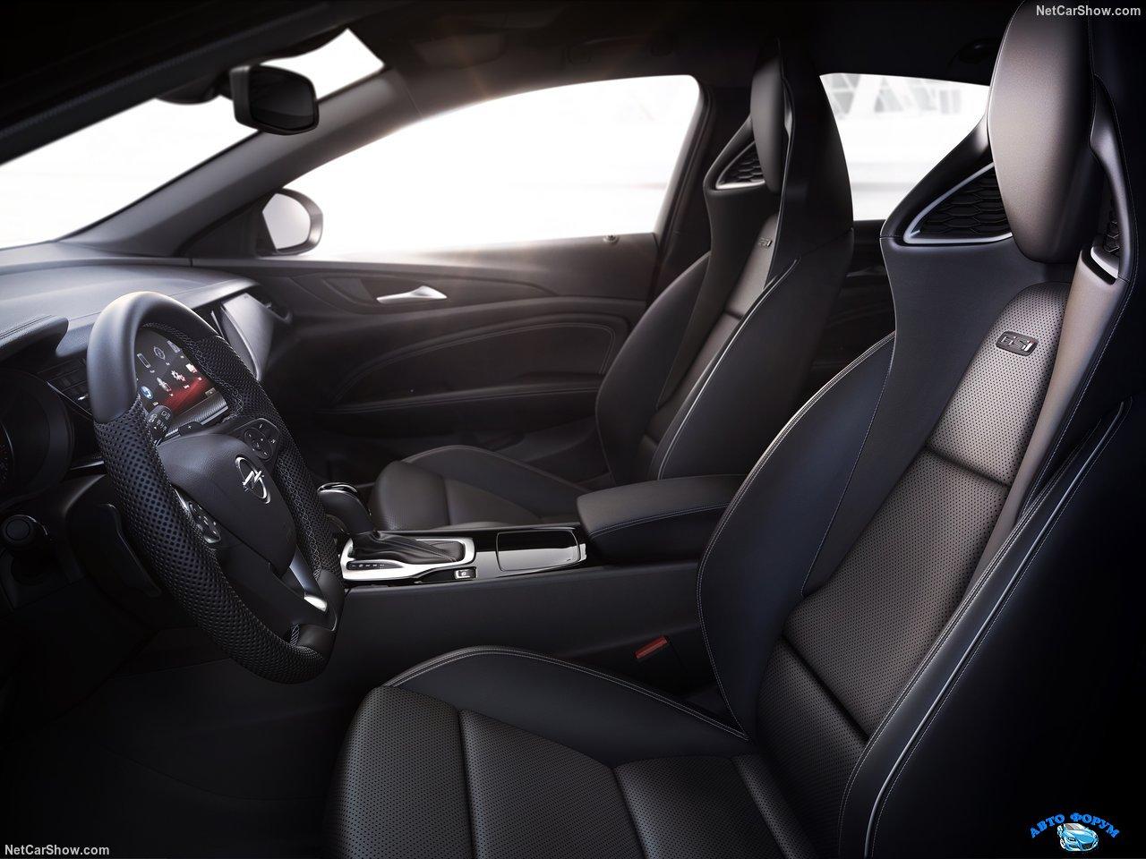 Opel-Insignia_GSi-2018-1280-05.jpg