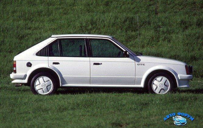 Opel-Kadett-GTE.jpg