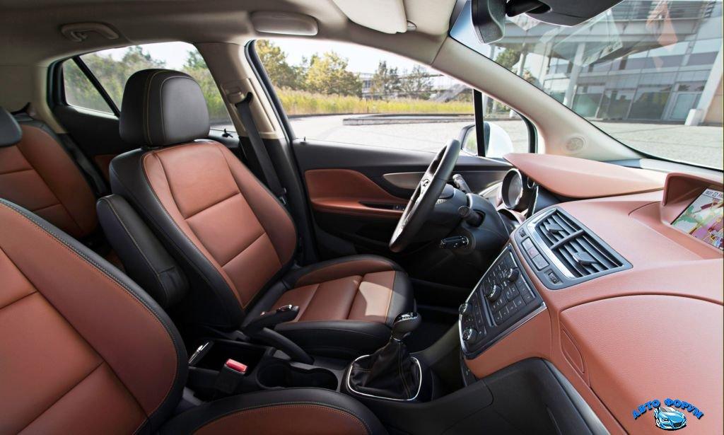 Opel Mokka 2013-1.jpg