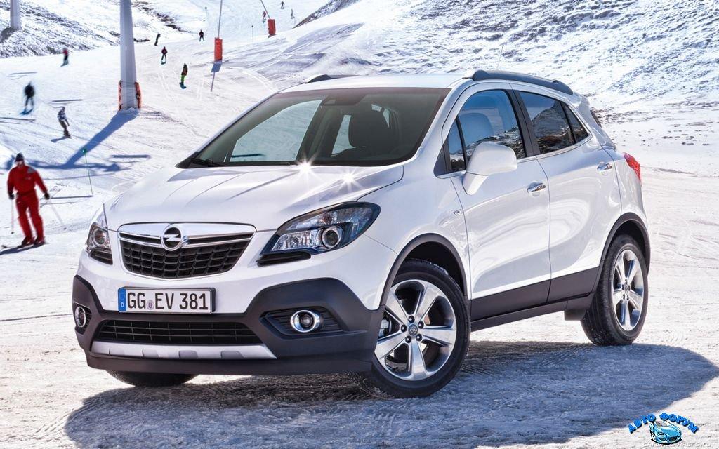 Opel Mokka 2013-3.jpg