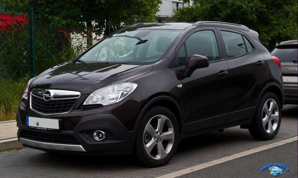 Opel Mokka 2013-4.jpg
