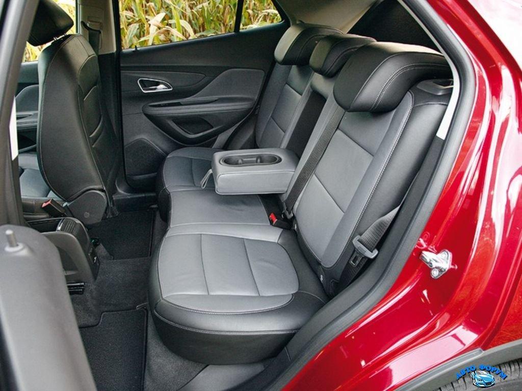 Opel Mokka 2013-5.jpg