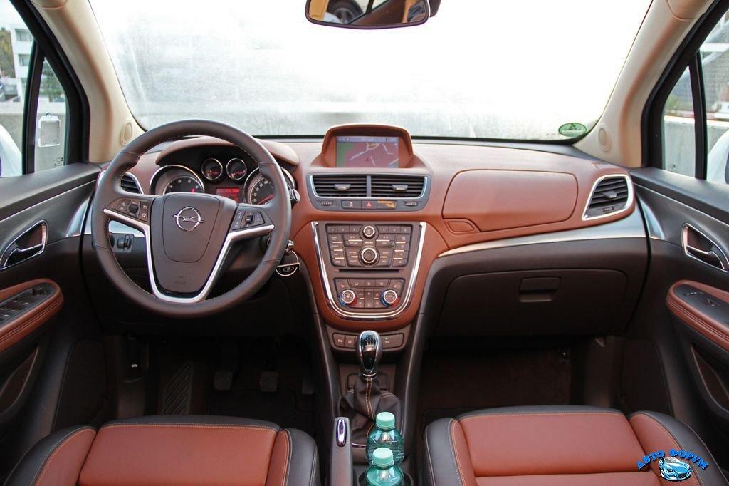 Opel Mokka 2013.jpg