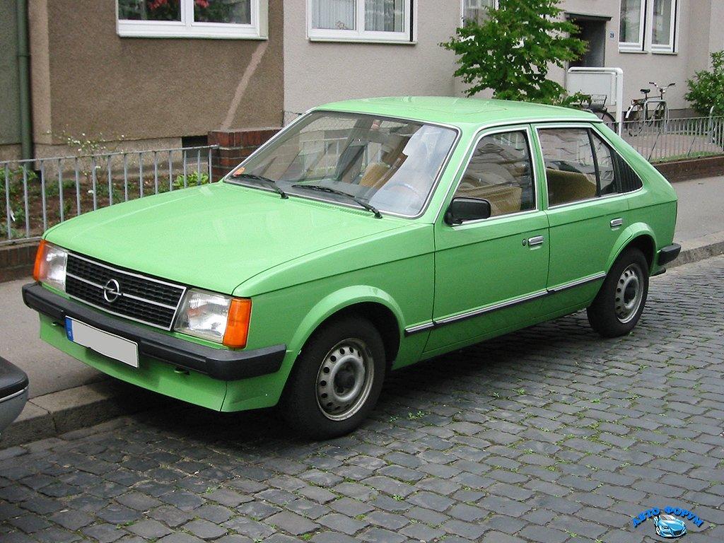 Opel_kadett_d_1_v_sst.jpg