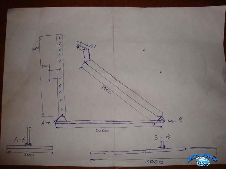 oprokidyvatel-dlya-avto-8.jpg