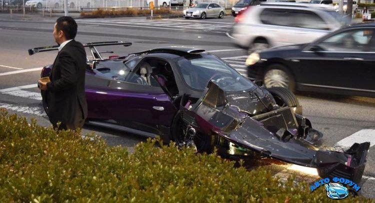 pagani-crash-06-12-2016-2-750x406.jpg