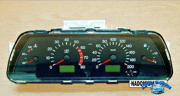 Панель-приборов-ВАЗ-2114.jpg