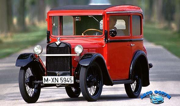 первый-автомобиль-BMW-под-названием-Dixi.jpg