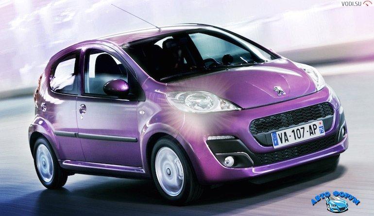 Peugeot 107.jpg