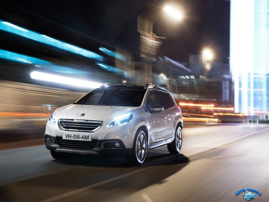 Peugeot-208-1024x768.jpg