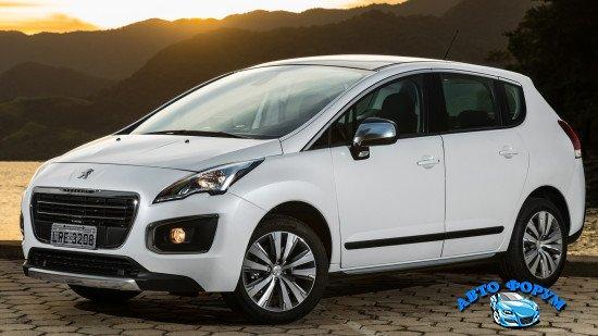 Peugeot-3008-New-550x309.jpg