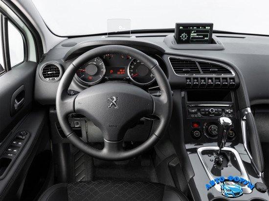 Peugeot-3008-New-int-550x412.jpg