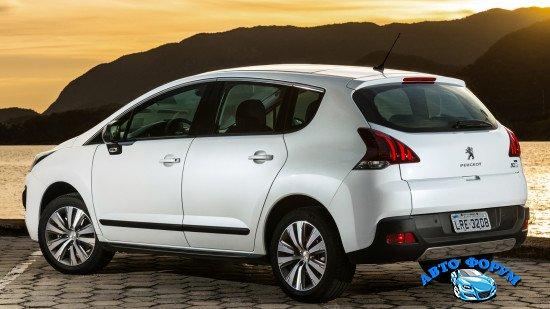 Peugeot-3008-New-rear-550x309.jpg
