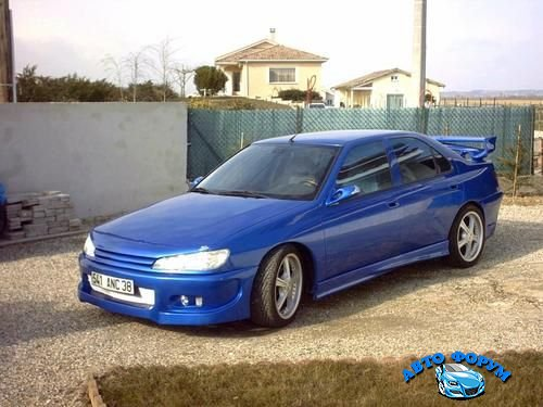 peugeot-406-tuning-wallpaper-6.jpg