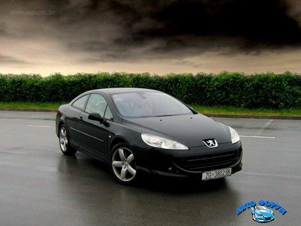 Peugeot-4070.JPG