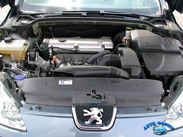 Peugeot-4071.JPG