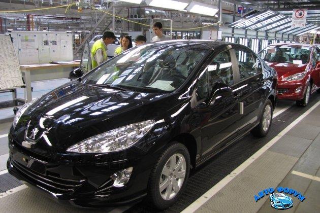 Peugeot-408-4.jpg
