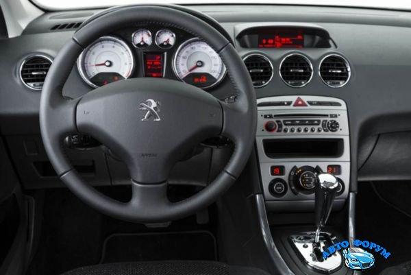 Peugeot-408.jpg