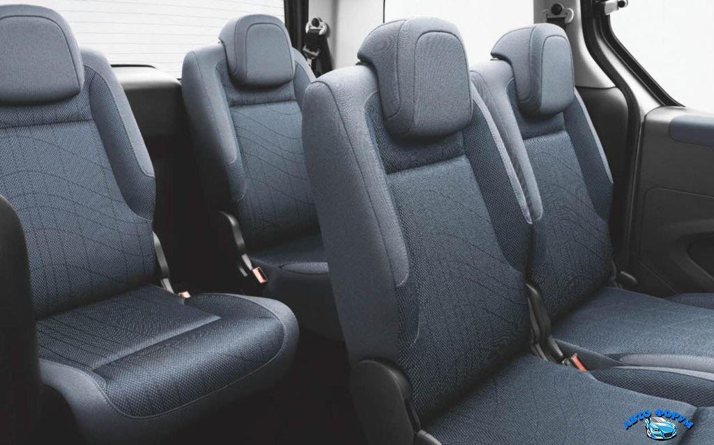 Peugeot-Partner-Tepee-2013-1.jpg
