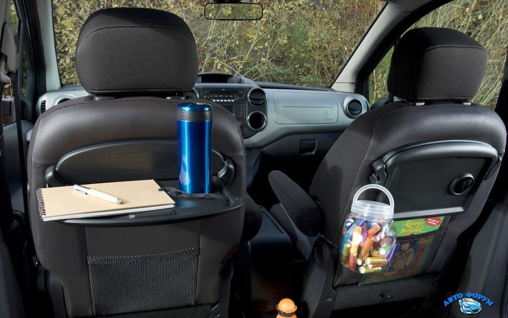 Peugeot-Partner-Tepee-2013-4.jpg