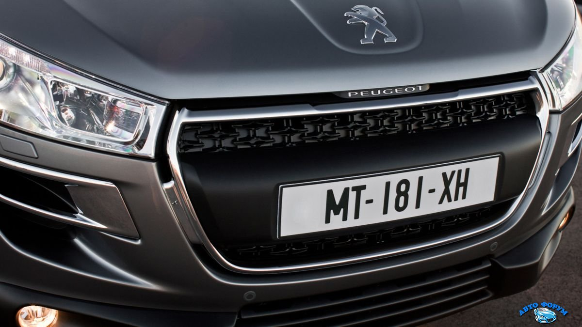Peugeot_4008-3.jpg
