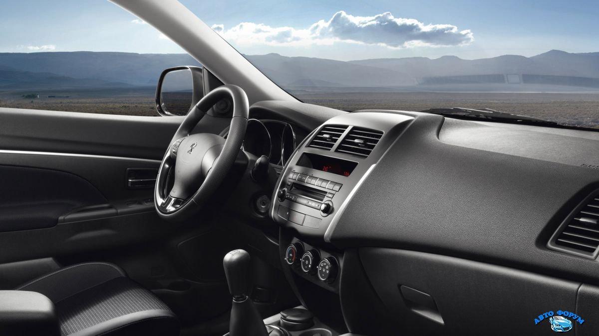 Peugeot_4008.jpg