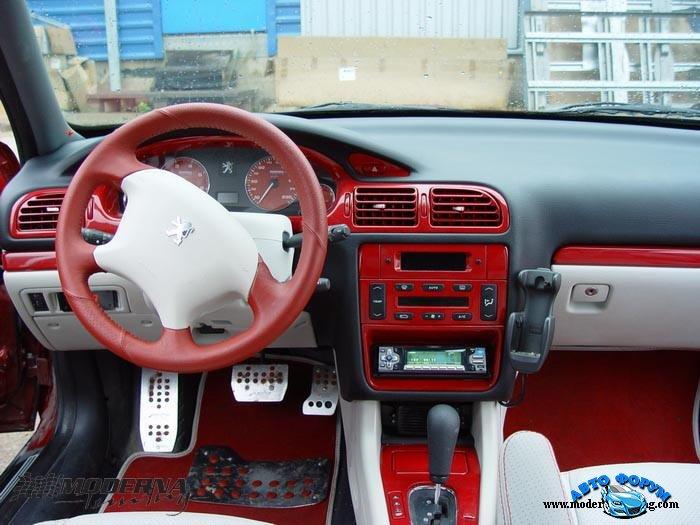 Peugeot_406_Turbo_7.jpg