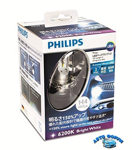 philips ultinon.jpg