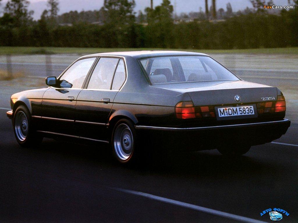 photos_bmw_7_series_1986_1.jpg