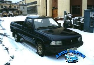 Pickup_340.jpg