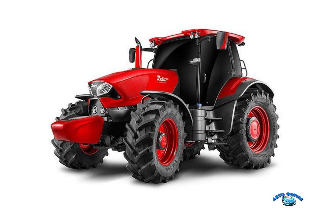 pininfarina-cozdala-seksi-traktor_1.jpg