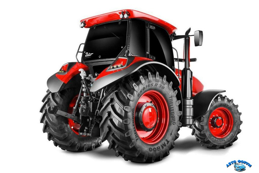 pininfarina-cozdala-seksi-traktor_2.jpg