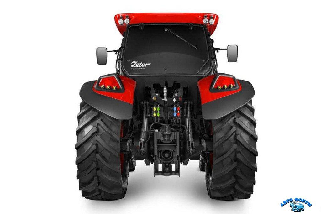 pininfarina-cozdala-seksi-traktor_3.jpg