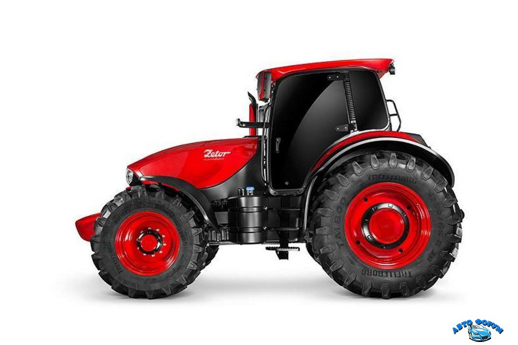 pininfarina-cozdala-seksi-traktor_4.jpg