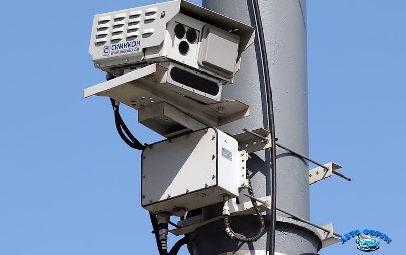 pogreshnost-kamery-videofiksasii.jpg