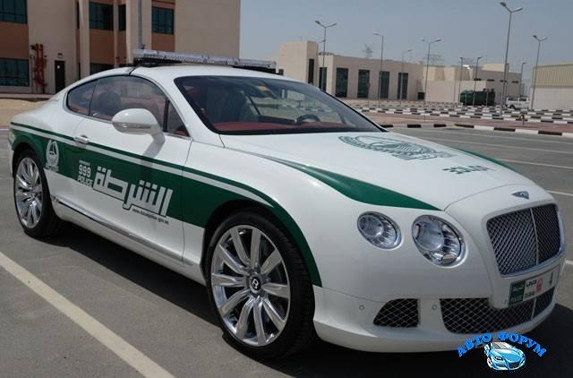 policiya_dubaya-1.jpg