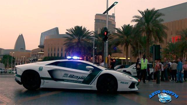 policiya_dubaya.jpg