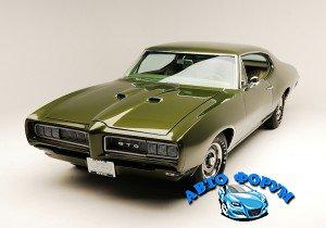 Pontiac_GTO_1968-300x210.jpg
