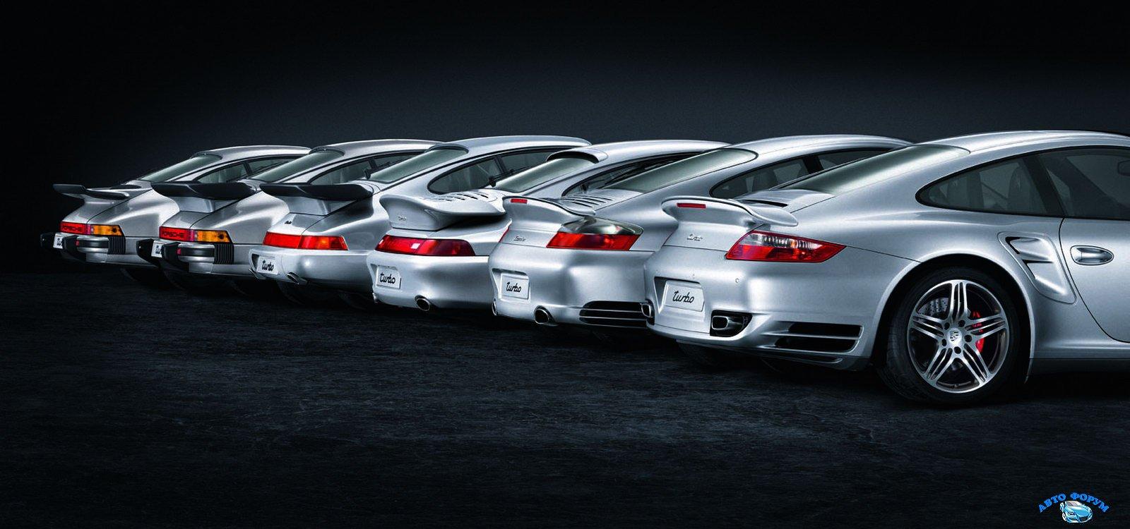 Porsche-911-Turbo-1.jpg