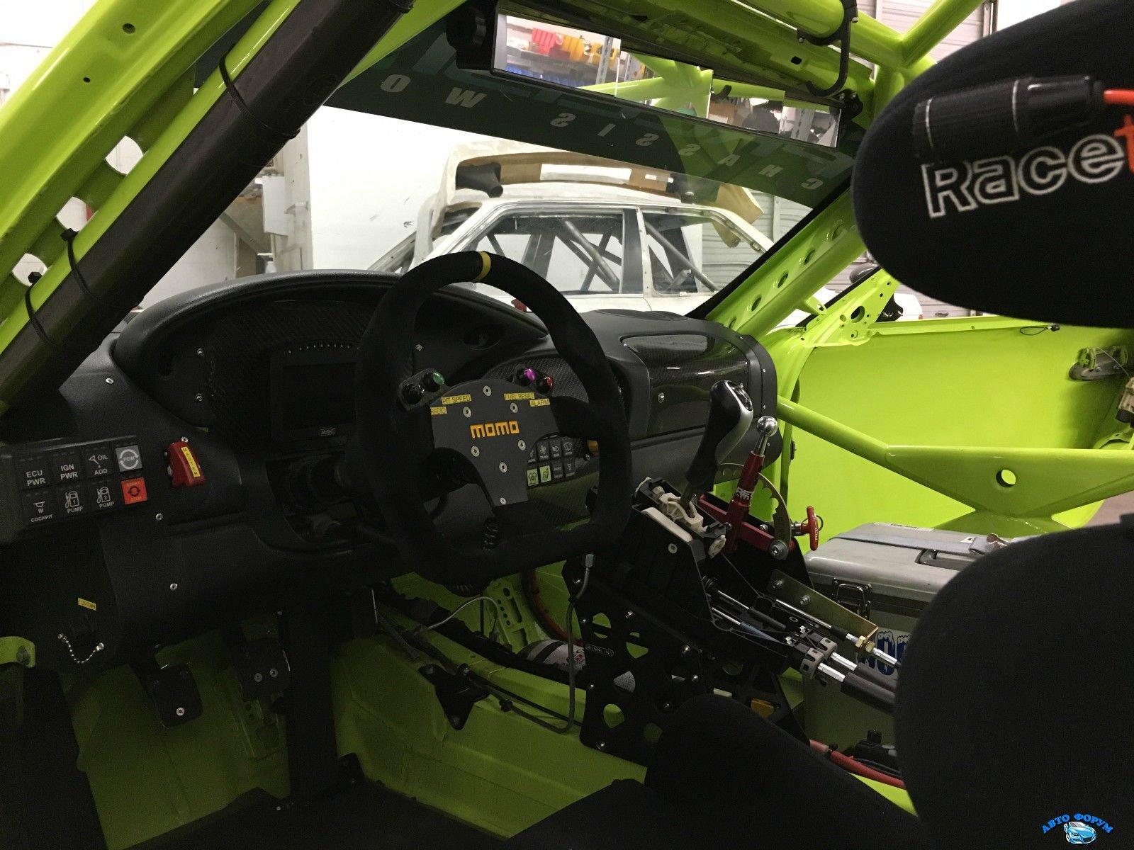Porsche-Boxter-18.jpg