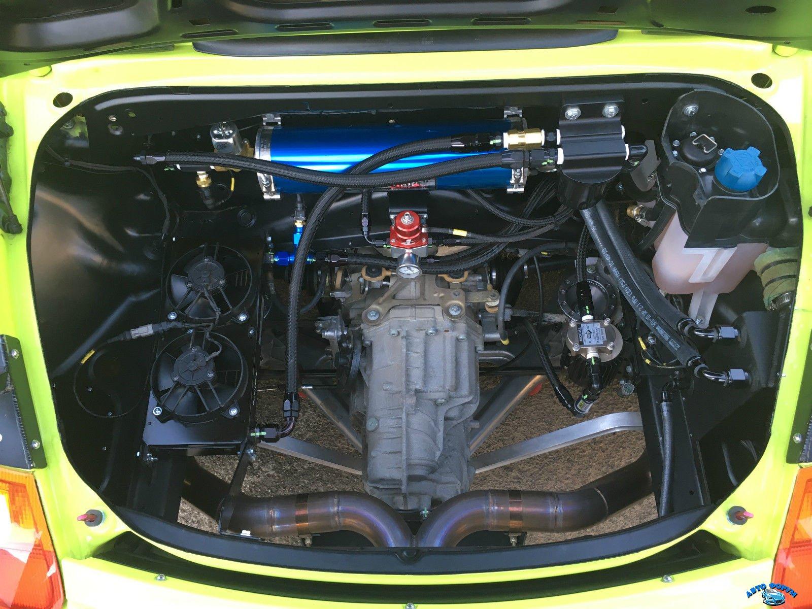 Porsche-Boxter-22.jpg