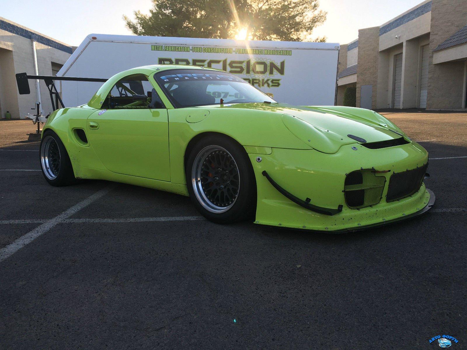 Porsche-Boxter-24.jpg