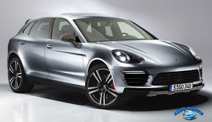 Porsche-Cayenne-2017-01.jpg