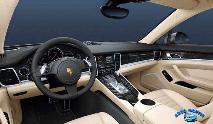 Porsche-Cayenne-2017-2.jpg