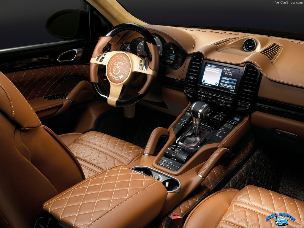 Porsche Cayenne-3.jpg