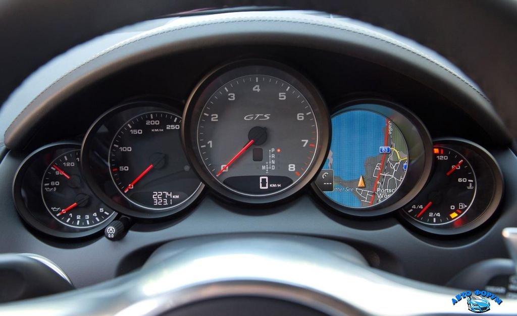 Porsche Cayenne-6.jpg