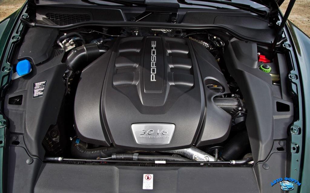 Porsche Cayenne-8.jpg