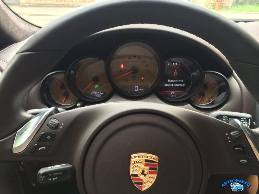 Porsche-cayenne-gts1.JPG